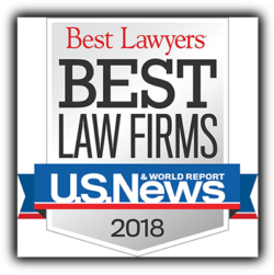 2018-Best-Law-Firms2