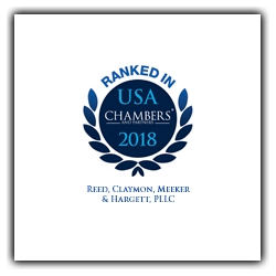 rcmh_chamber_logo_2018